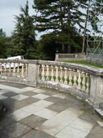 Balcony 3 by stormsorceress