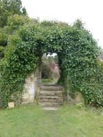 Scotney Castle 12 by stormsorceress