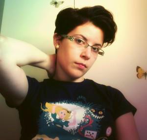 SONIXA's Profile Picture