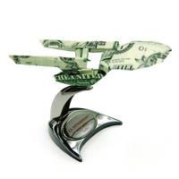 Two Dollar Enterprise by orudorumagi11