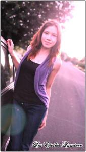 LesEtoilesLumiere's Profile Picture
