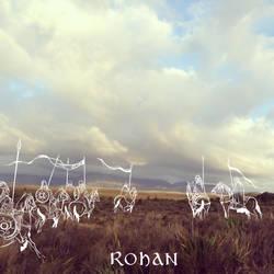 24-rohan by Wangyuxi