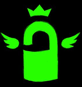 StokedOnColor's Profile Picture