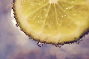 desire by photographybyfallon