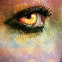 firebolt by photographybyfallon