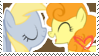 +ditzytop Stamp+ by A-Ponies-Love