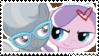 DiamondSpoon by A-Ponies-Love