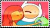 +FlameFinn Stamp+ by A-Ponies-Love