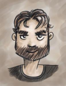 NICUSPOCUS's Profile Picture