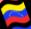 Venezuela by SweetCreeper132PL