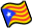 Catalonia by SweetCreeper132PL
