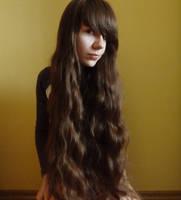My hair by matali