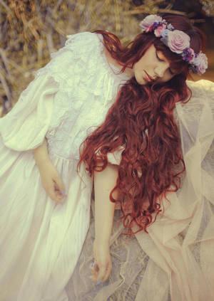Dreamer by matali