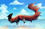 .: Swoosh :. by Eraili