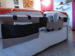 Sofa Pocket by mattcantdraw