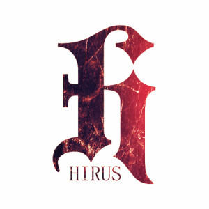 hirus4drawing's Profile Picture
