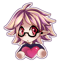 Oc | Miskro [ICON] by Miskro