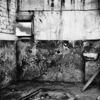 ..:escape:.. by AlexGrifo
