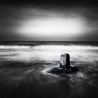 C I by AlexGrifo