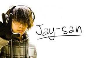 dA ID - REACH by Jay-san1292