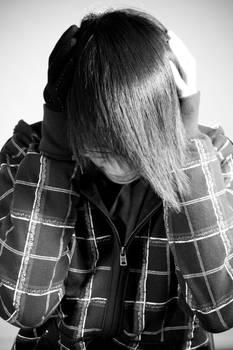 Psychosis by Jay-san1292