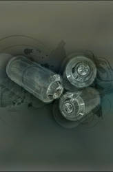 EMBRACE by megatron-fx