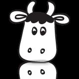 Remember The Milk Icon by IKUBON