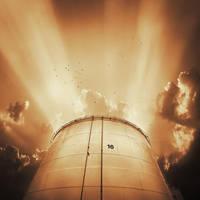 Dream Factory by Sortvind