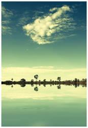 Zen by Sortvind