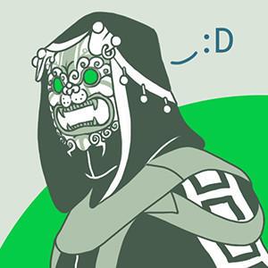 Tervola's Profile Picture