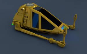 My Workbee by sc452598073