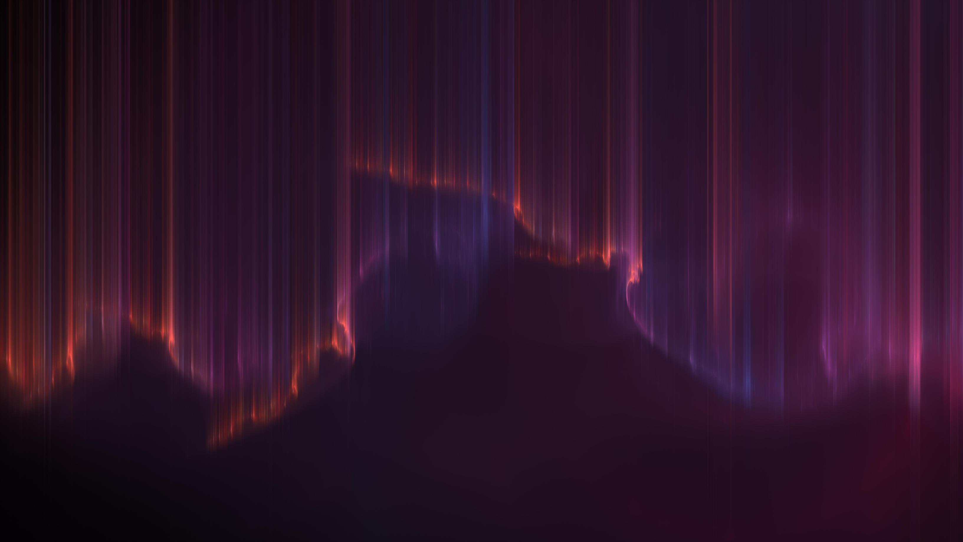 Fractals Aurora 2 by sc452598073