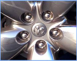 hubcap your life by rupturednerves