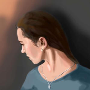 sketchabeth's Profile Picture