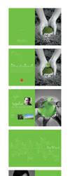 PK Fertilizers Brochure 1 by yienkeat