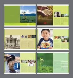 PK Fertilizers Brochure 2 by yienkeat