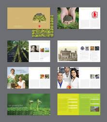 PK Fertilizers Brochure 3 by yienkeat