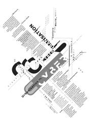 Experiment of Typography by yienkeat