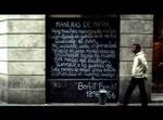 Barcelona 03 by TheSkyEtc