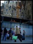 Barcelona 04 by TheSkyEtc