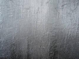 c texture by duckpondevans