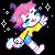 Pinku by cutsnguts