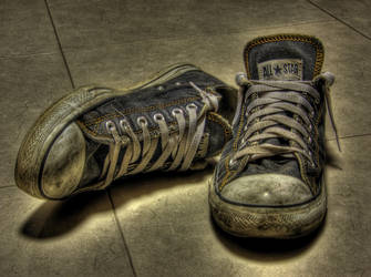 HDR - All Star by avrin1