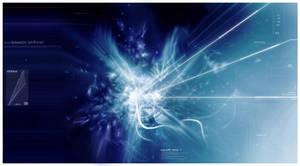 eveSUMMON:Aquatik Remix by synthesys