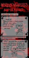 Lucile Ashdown - Meme by Machus-san