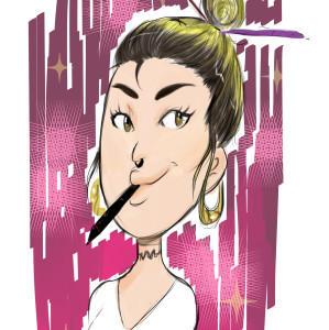 LadyCamafeo's Profile Picture
