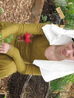 Medieval Gardening by Fiofiorina