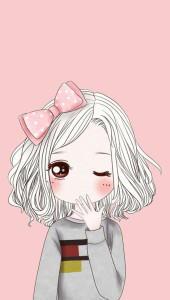 YeonRyn's Profile Picture
