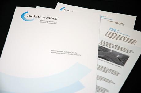 Bio Interactions 3 by BrilliantCreate