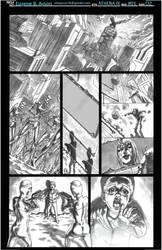 ATHENA IX Issue01 Page02 by Ebayson